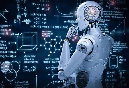 Is Trading Automation a Must for Capital Markets?