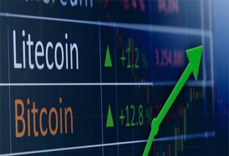 Three Tips to Create Bitcoin Trading Strategy