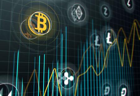 The Key Advantages of Crypto-Trading