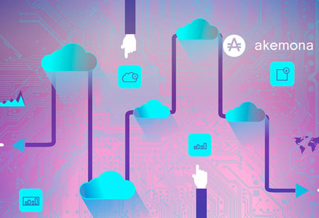 Akemona Announces that its Platform is Open for Public Beta Testing