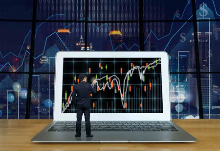 Why is an Automated Trading Solution a Necessity for Modern Traders?