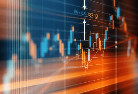 Tips to Choose the Best Day-Trading Software