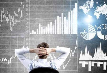 Top 3 Strategies To Boost Algorithmic Trading