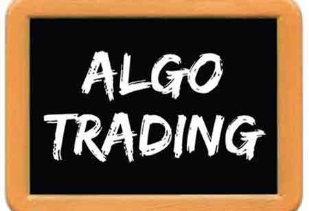 How Advantageous is Algorithmic Trading?