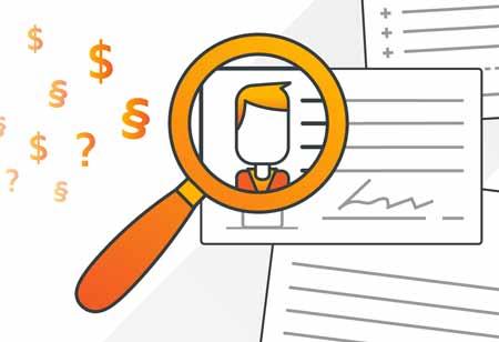 How to Achieve KYC Compliance?