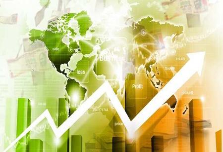 Key Factors Influencing Stock Market Trends