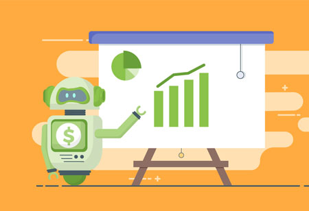 What are the Advantages of Robo-Advisors in Wealth Management?