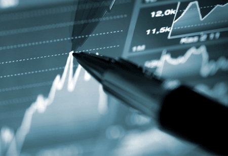 Pioneering Future Trading with Advanced Algo Trading Tool