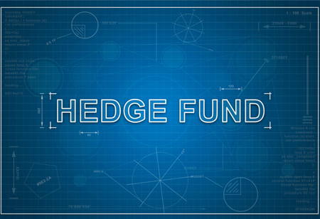 Three Benefits of Hedge Funds
