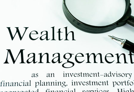 Creating a Sound Plan for Wealth Management