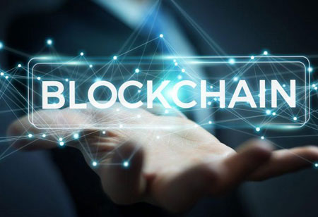 3 Ways Blockchain Helps Capital Markets Overcome Challenges