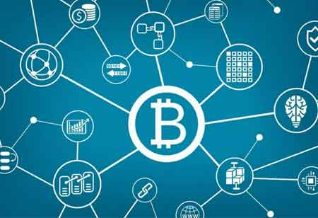 How Blockchain Streamlines Fixed Income Trading