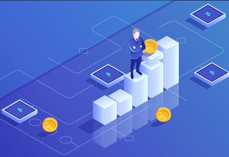 How ML Gains Ground in Quantitative Investments?