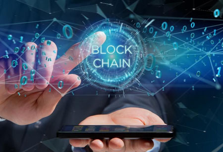 Top Blockchain Solutions Building Smart Governance