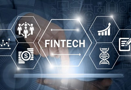 Fintechs: Powering Capital Markets with Intriguing Opportunities