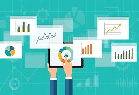 3 Impacts of Data Analytics on Wealth Management