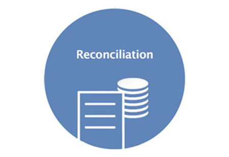 What to Ensure Before Investing in Reconciliation System?