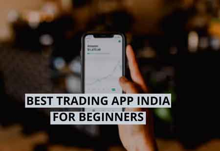 Key Advantages of Using Mobile Trading Apps