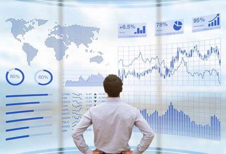 How can a Capital Market CIO Enhance Investor Satisfaction?