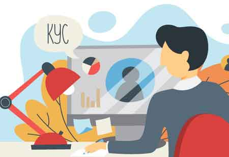 How Tech-Driven KYC Solutions Transform Capital Firms