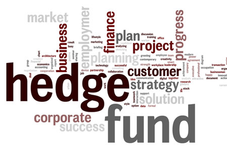 Six Types of Hedge Funds you Should Know