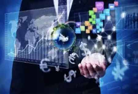 Why Investor Relations are Important?