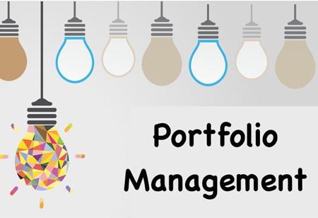 The Pros and Cons of Portfolio Management