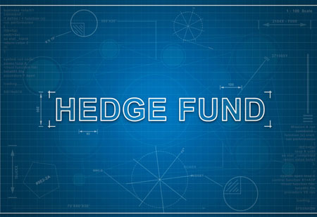 How Does Hedge Fund Work?