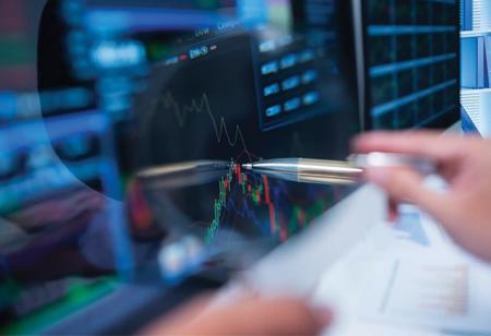 Key Benefits of Algorithmic Trading