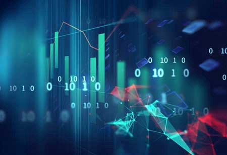 The Importance of Data Analytics in Hedge Funds