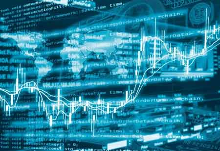 Three Disadvantages of Algo Trading
