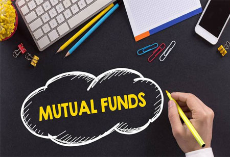 3 Best Practices to Amplify Mutual Fund Returns