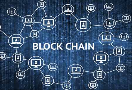 How Blockchain Enhances Wealth Management