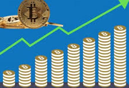 Key Bitcoin Trading Strategies to Reap Benefits