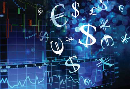 Redefining the Future of Capital Markets