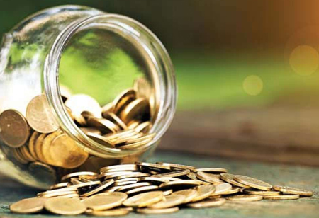Why Wealth Management is the Prime Step towards Financially Security?