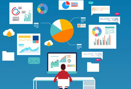 What Defines a Modern Capital Market CIO?