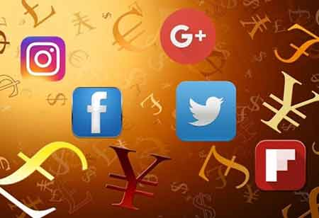 3 Contributions of Social Media in Trading