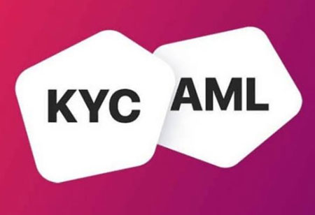 How KYC and AML Helps Capital Markets in Regulatory Onboarding?