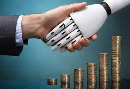 How is AI Shaking Up Hedge Funds?