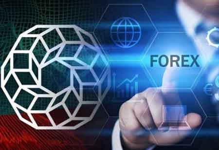 How is Forex Trading Responding to New Technologies?