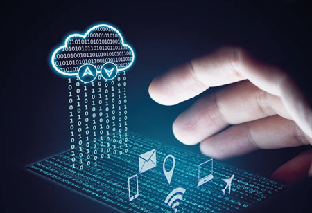 To Succeed In Cloud Migration, Ensure You Have These Four Attributes