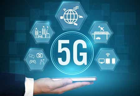 How 5G Will Ameliorate Mobile Trading