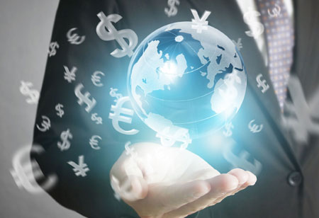 5 Back-office Technologies Tailored for Wealth Management Firms