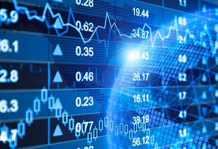 The Digital and Cloud Transformation of Capital Markets