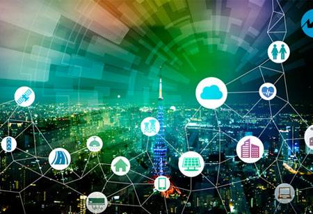 IoT in Capital Markets: Catering to New Business Growth Goals