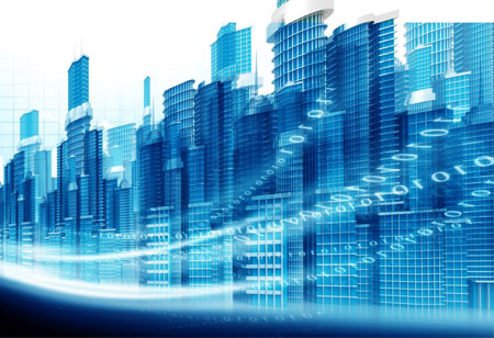 3 Tech Trends Transforming the Real Estate Market Landscape