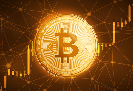 Bitcoin: Designing the Future of Digital Currency