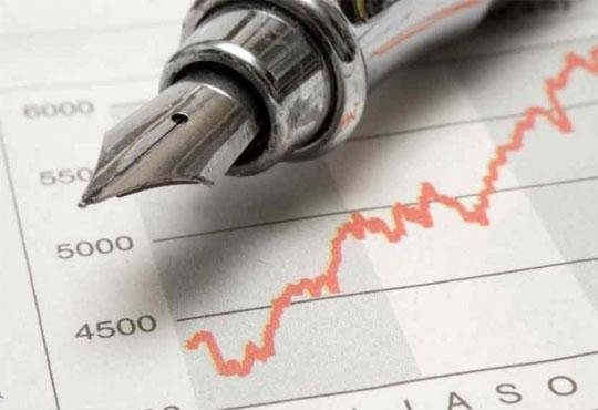 Bonaire Reinforces TCW's Revenue Management and Fee Billing