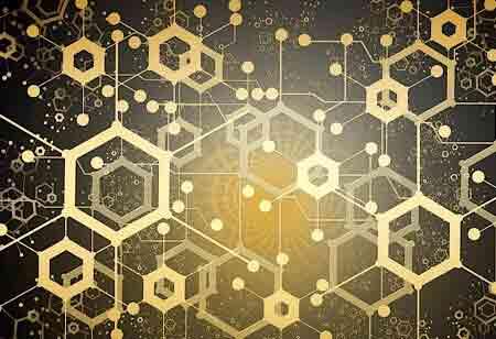Business Intelligence (BI) the new Automation in Marketing Analytics